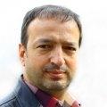 Mustafa Uçurum