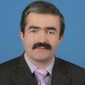 M. Nihat Malkoç