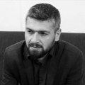 Erhan Çamurcu