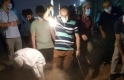 Medine âşığı bir hekim, Medine'de son yolculuğuna uğurlandı