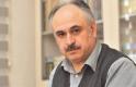İhsan Fazlıoğlu İslam'da adaleti tanımlıyor