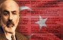 İstiklal Marşı - İbrahim Sadri
