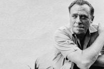 Bukowski okumaya nereden başlanır?