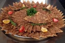 Dünyadan ahirete açılan bir sofra: Konya mutfağı
