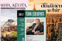 Ekim 2018 dergilerine genel bir bakış-3