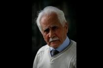 Son Dede Korkut Bahaettin Karakoç
