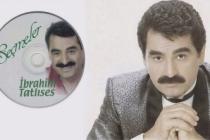 1979'da Tatlıses'i Erzurum'a konsere götüren sağcı dernek