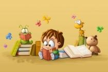 Çocuk edebiyatı neden desteklenmeli?