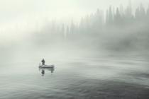 Değerli yalnızlık