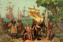 İspanyol bir papazın gözünden Avrupalıların karanlık yüzü