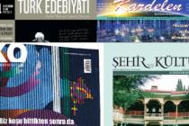Kasım 2018 dergilerine genel bir bakış-3