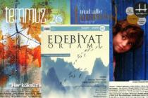 Kasım 2018 dergilerine genel bir bakış-4