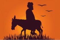 Nasreddin Hoca bir Mevlevi dervişi olabilir mi?