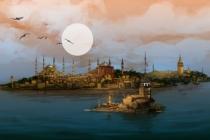 Osmanlı'dan bugüne 7 tip kahvehane