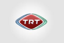 TDK ve TRT ödüllerine ne oldu?