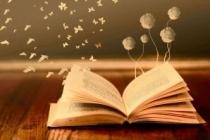 Türk halkının kitapla imtihanı: Neden okumuyoruz?