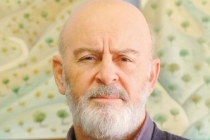 Üstad Mustafa Kutlu, en çok bu türküleri dinliyormuş