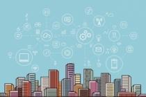 Akıllı şehirler, akleden kalplere ne fayda sağlar?