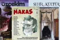 Aralık 2018 dergilerine genel bir bakış-3