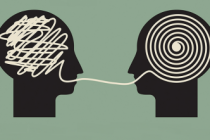 Hayat kelime ve kavramlarla kurduğumuz bağlarla anlam kazanır
