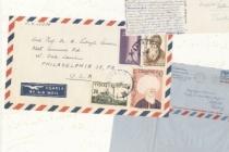 Kaybolan mektup kültürümüz