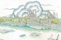 Âmil Çelebioğlu: Mesnevi yazmak şehir kurmak gibidir