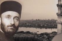 Türk Ocağı'nda konferanslar vermiş bir Ermeni ozan: Gomidas Vartabed