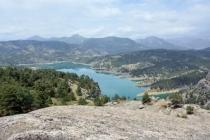 Türkçe sevdalısı Maraşlı doktordan aykırı bir roman