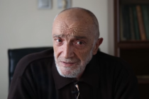 Aydın Karakimseli belgeselinin ilginç hikayesi