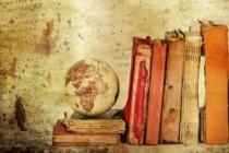 Ortaçağda ilginç bir eğitim-öğretim mekânı olarak kitap dükkânları