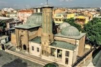 Anadolu'ya Selçuklu döneminden yâdigar 10 medrese