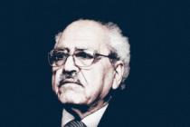 Hakikat medeniyetinin öncü şairi Sezai Karakoç