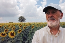 Mustafa Kutlu: 'Tahammül de içimizde, sefer de'