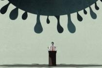 Pandemiyi 'bilim-din çatışması' üzerinden değerlendirmek bize ne kazandırır?