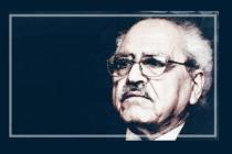 Sezai Karakoç: Merhamet, verirken kendisinin vermediğini bilmektir