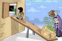 Eğitim dört duvar arasına sığar mı?