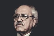 'Sezai Karakoç'u nasıl okuyalım' sorunu cevaplamış Ali Haydar Haksal