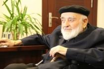 Mehmet Emin Saraç Hocaefendi: Evimiz Tam Bir Kur'an Medresesiydi