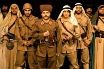 Fahreddin Paşa'nın mücadelesi sahnelenecek