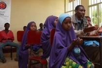 Afrikasız İslam toplumu 'ümmet' olamaz
