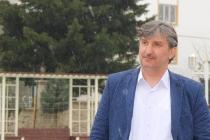 Mustafa Köneçoğlu'nun Dünya Hatırası