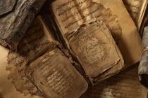Tarihi Metin Okuyanlarda Bulunması Gereken 10 Sözlük