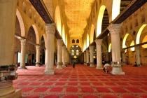 Yazma Eserler'den Yeni Bir Kitap: Kudüs'ün Faziletleri