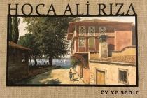 TOKİ'den İstanbul'un Ressamı Hoca Ali Rıza'ya Vefa