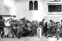 Cezayir Bağımsızlık Savaşı Halkın Radyoya Bakışını Değiştirmişti