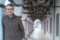 Hayatın Nefesi Var Mehmet Kahraman Öykülerinde