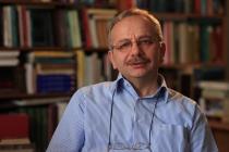 İsmail Kara: İsyan Ahlâkı İlk Bakışta Bireyci ve Anarşist Görüşe Daha Yakın Gözüküyor