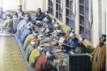 Muallim Cevdet'e Göre Medreseler Pedagojik Açıdan Modern Okullardan Üstündü
