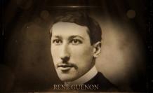 René Guénon'a göre tasavvuf ile mistisizm arasındaki 11 fark