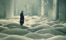 Geleneği araştırmak yahut Tarkovsky'in İz Sürücü filmi